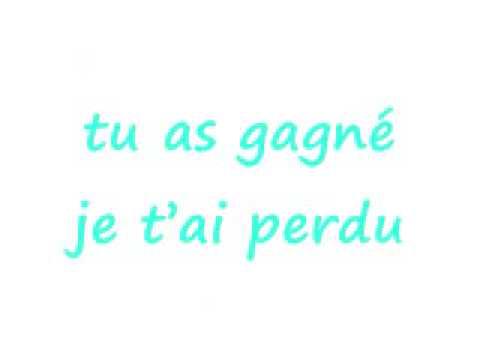 Cache-Cache ♥ Maxime Landry