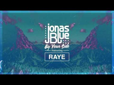 By Your Side(Fast version) By Jonas Blue