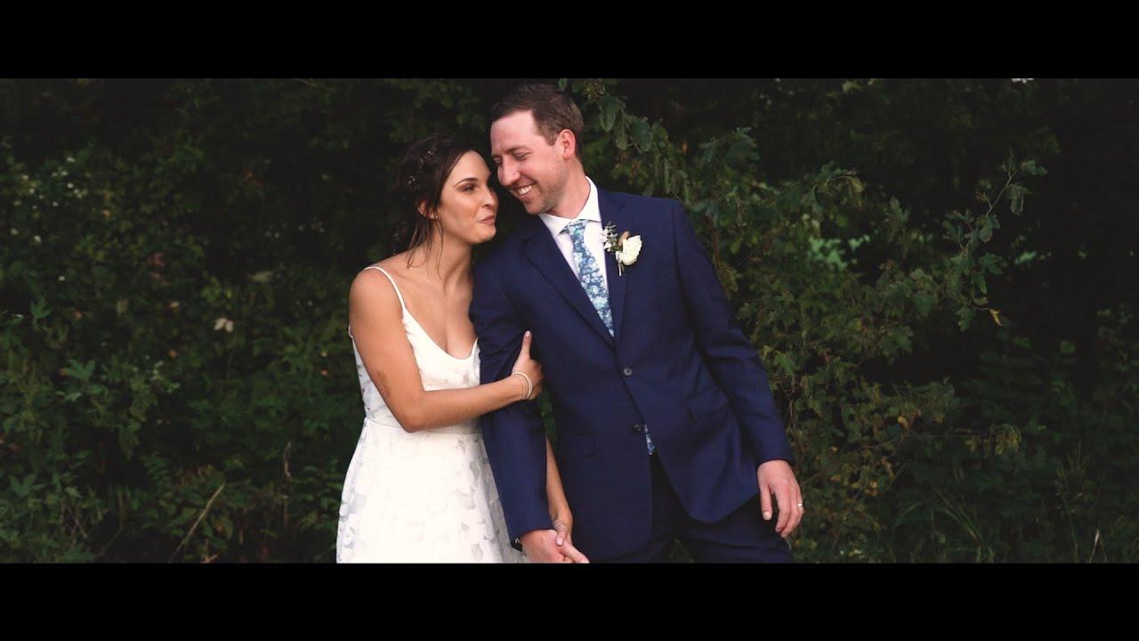 Labrue Wedding | 9.26.2020
