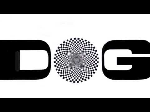 The Black Dog - The Weight (Liposuction Mix)