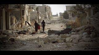 حصار الغوطة الشرقية يودي بها الكارثة