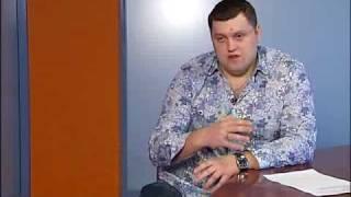 Развитие кабельного ТВ в Украине. Диалоги о DVB-C, IPTV