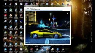How to install Need For Speed Carbon+Crack+serial
