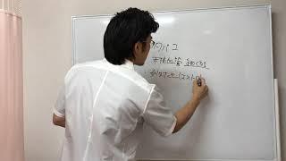 【タバコはやっぱり薄毛になる】宮崎県 人気 おすすめ 整骨院 薄毛治療/くによし整体院