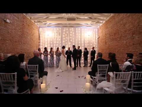 mesa-wedding-venue-tre-bella-arizona's-premier-wedding-venue