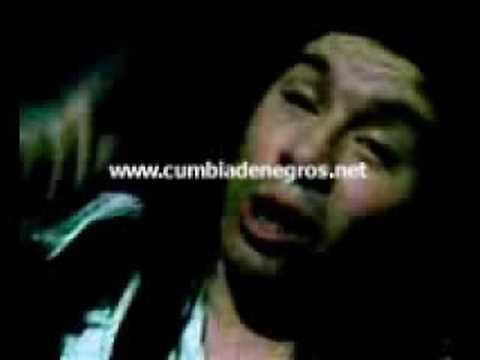 w cumbiadenegros net: