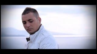 Te Perdi - Anthony de Trayectoria (Videoclip oficial)