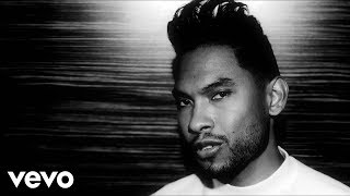 Miguel - Do You
