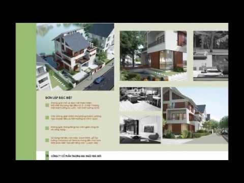 Hình ảnh dự án ngôi nhà mới_LH 091 565 51 51