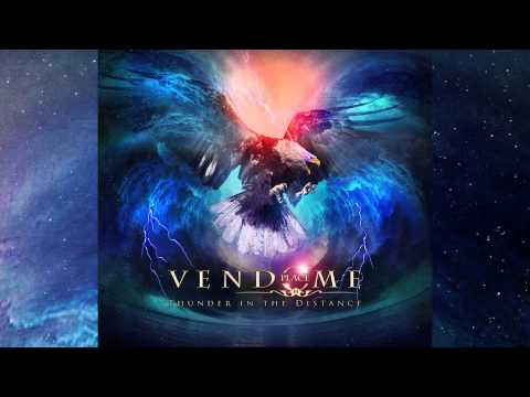Place Vendome - Thunder in the Distance Samples (Official / New Album 2013 / Feat. Michael Kiske)