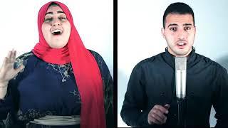 Medly - Kun Anta. By Mohamed Tarek & Sara ElGohary