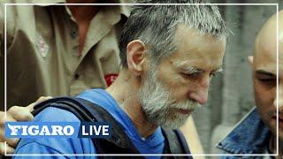 ⚫ Michel Fourniret est mort, parcours d'un tueur en série