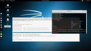 Java Tutorial #2 - Installing/Upgrading JDK On Linux