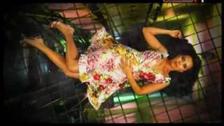 Лучшие клипы Потапа И Насти...популярные песни
