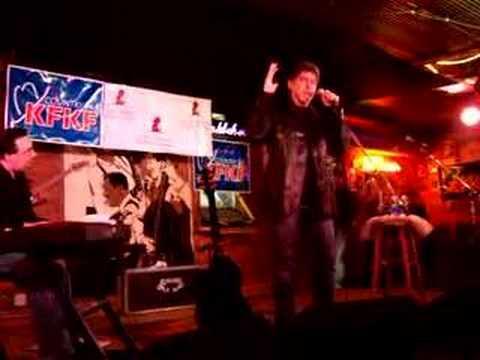 KFKF & Randy Owen Private Concert In Kansas City, MO