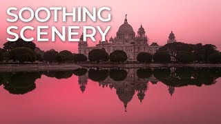 """Soothing Scenery: """"Asia Tour"""" Video Series: Part 4"""