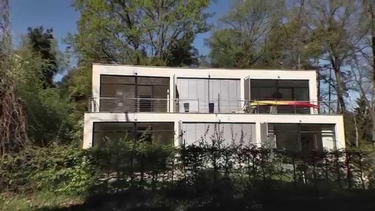 verkauft dank video berlin kladow immobilienmakler berlin brandenburg youtube. Black Bedroom Furniture Sets. Home Design Ideas