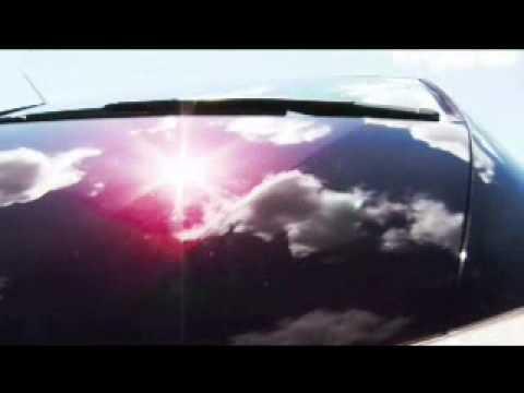 Honda FCX Clarity zero-emissions, Hydrogen-powered electric concept car