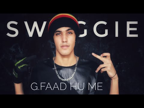 swaggie-☆-g.faad-hu-me-|-official-music-video-|-diss-to-fake-rappers-/-nonsense-peoples-|-desihiphop