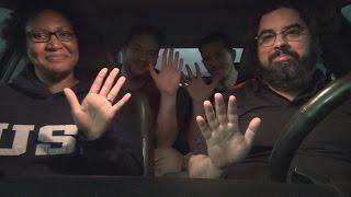 Hacksaw Ridge - Movie Discussion w/Spoilers