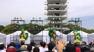 神ちゃんねるにてセクシー☆オールシスターズPVフル配信中! http://ch.nicovideo.jp/channel/kami.