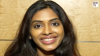 Mera Pyare Prime Minister Anjali Patil Interview