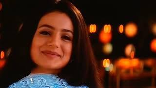 Download Chand Sitare - Kaho Naa Pyaar Hai