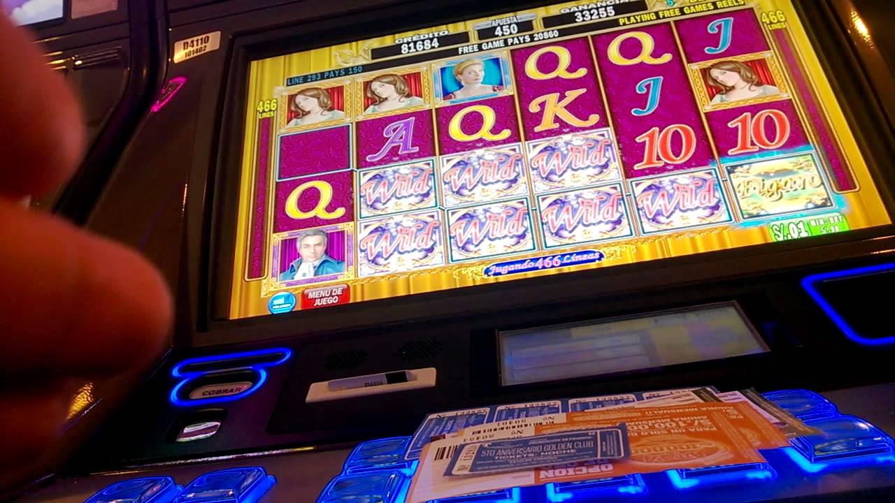 high five casino not loading