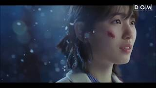 [THAISUB] Eddy Kim - When Night falls   (While You Were Sleeping OST)
