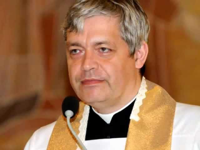Piotr Pawlukiewicz - Jak zaufa? (zawierzy? si?) Bogu?