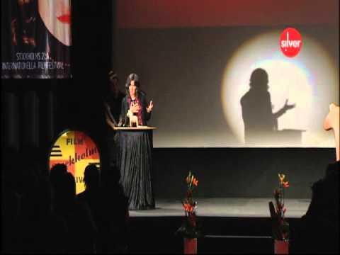 Winters Bone Winner Of Best Film At Sthlm Film Festival