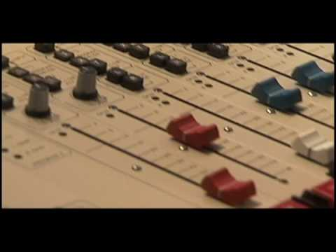 Phoenix Public Radio - An Overview