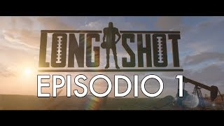 Video EL CAMINO IMPROBABLE | Longshot Ep 1 | Madden 18 download MP3, 3GP, MP4, WEBM, AVI, FLV Agustus 2017