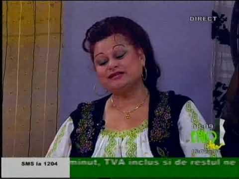 Mariana Edulescu Fulgi de nea