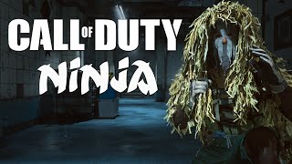 Call of Duty - Ninja Montage #9 (Funny Moments, Ninja Defuses & Trolling!)