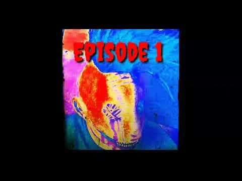 Episode 1: Violent by Design Mp3