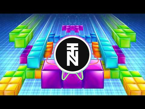 TETRIS THEME SONG (Trap Remix)
