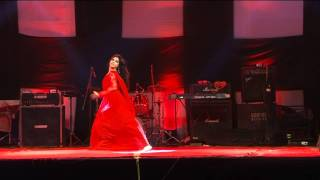 Contemporary Dance- Mon Majhire (EEE DAY-2014)