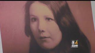 DNA Links Man To 1969 Murder Of Harvard Graduate Student