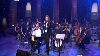 "Ferhat Durmuş ""ŞelpEnstrümantal"" - TRT Ankara Radyosu"