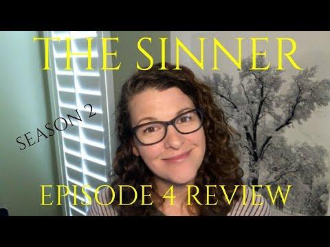 The Sinner Season 2 Episode 4 Review