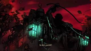 Darkest Dungeon. Max Difficulty