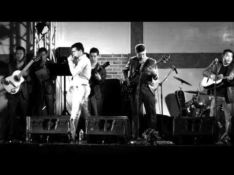 Vuelve y me pasa - Yeison Jiménez - Música Popular
