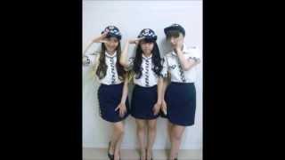 AKB48のオールナイトニッポン第48回(20111129)より~ 峯岸みなみ 篠田...