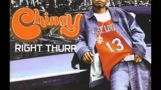 Right Thurr-Chingy w/Lyrics