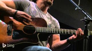 Cole Swindell - Hope You Get Lonely Tonight (Bing Lounge)