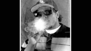 Boyz N Da Hood-Eazy E (uncensored)