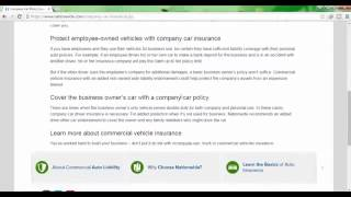 compare car insurance quotes, car quotes ,car insurance rates, insurance coverage