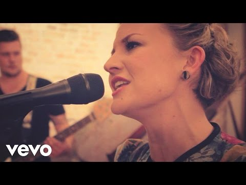 Stine Bramsen - Prototypical (Live Session)