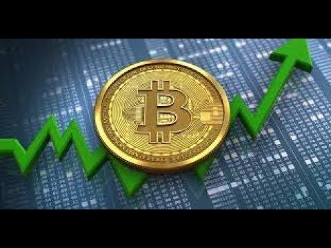 Bitcoin rallies 15% topping $13000